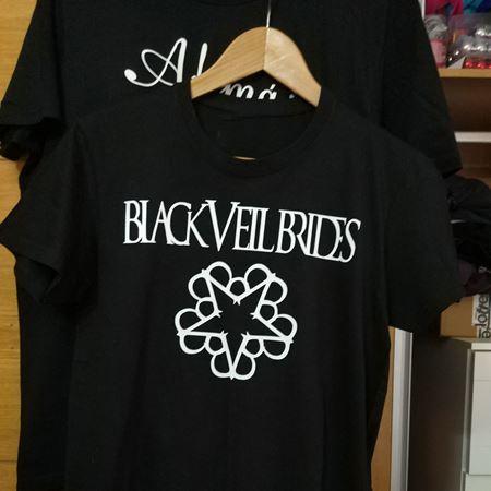 Cuadro para la categoría Camisetas Frikies
