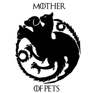 Mother of Pets