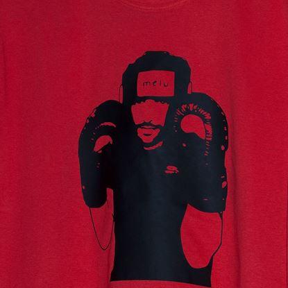 Foto de Camiseta deportiva Tu Silueta