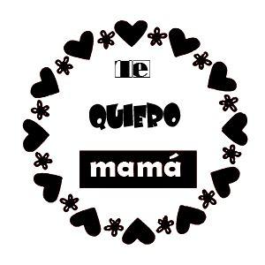 mamá 01