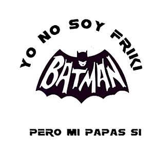Batman_03