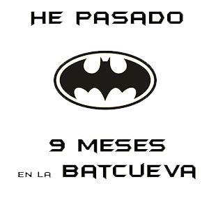 Batman_05