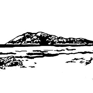 Monte Louro (Muros)