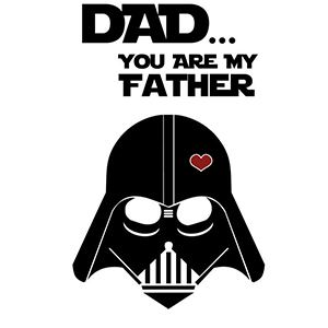 Dark Vader 1