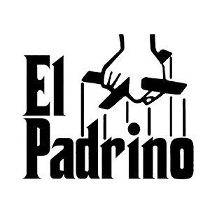 ElPadrino