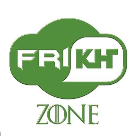 Cuadro para la categoría Otros productos frikis