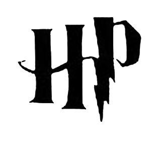 HP 03