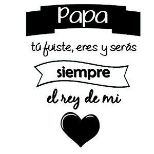 Papá 02