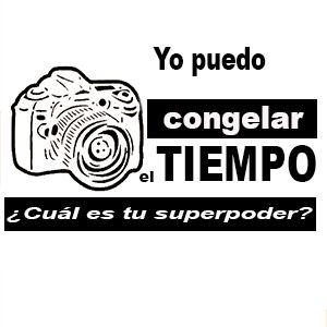 Foto10