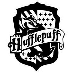 Huflepuff