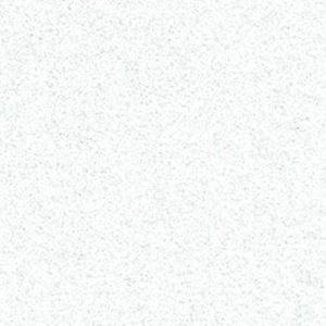 Purpurina Blanco [+€4,00]