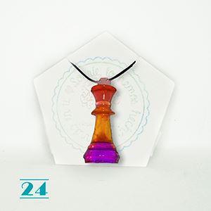 Colgante 24